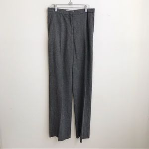 MaxMara wool pants size 2